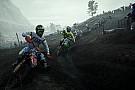 Videogames Review MXGP 3: Moddervette raceactie compenseert voor kleine tekortkomingen