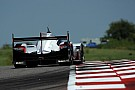 WEC Rekordfahrten und mehr: Porsche 919 geht auf Tournee