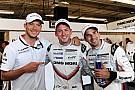 WEC WEC Austin: Jani en Tandy pakken pole voor Porsche