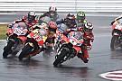 MotoGP: kiadták az előzetes versenynaptárat 2018-ra