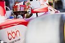 FIA F2 Leclerc debutta a Montecarlo con il miglior tempo nelle Libere