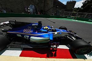 Формула 1 Новость Владельцев Sauber возмутили слухи о фаворитизме в команде