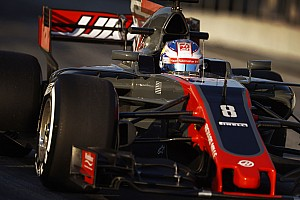 Formula 1 Breaking news Ferrari has made