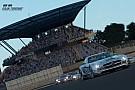 GT Sport, visualmente mágico y enfocado a los eSports