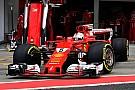Brawn együttérez a Ferrari