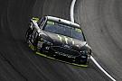 NASCAR Cup NASCAR 2018: Stewart Haas Racing will Kurt Busch halten
