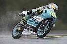 Moto3 Mir logra su sexto triunfo del año en Moto3