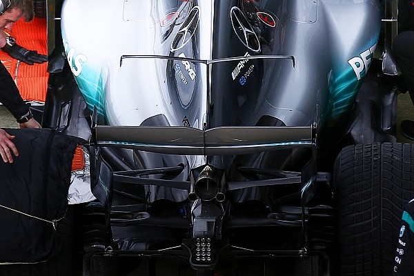 Formula 1 Intervista Prodromou: