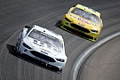 """Penske allows drivers to race it out in Vegas: """"We don't have team orders"""