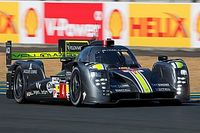 Saying goodbye to LMP1's ultimate underdog car