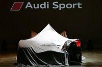 Le retour inattendu d'Audi, promesse d'un nouvel âge d'or