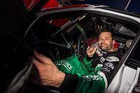 "Ivan Ballinari si racconta a Motorsport.com - ""Sarebbe bellissimo poter fare un altro programma, magari all'estero"""