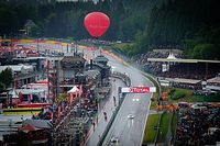 Spa 24 Hours will go ahead with or without spectators