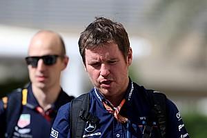 Ex-engenheiro de Massa, Smedley é contratado pela F1 para ajudar TVs