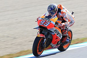 Live: Follow the Motegi MotoGP race as it happens