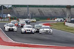 Gruppo Peroni Race: a Misano si eleggono i Campioni 2018