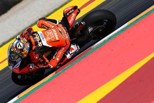 New Bathurst circuit eyeing World Superbike bid