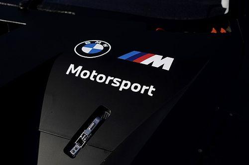 Anche la BMW costruirà una LMDh per il 2023!