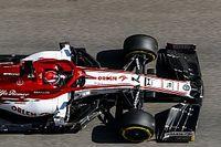 ¿Merece Raikkonen continuar en la Fórmula 1 para 2021?