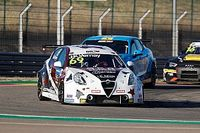 Gara 3 ad Urrutia, Vernay Campione WTCR Trophy con l'Alfa Romeo