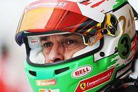 Fisichella vola in Australia: correrà la gara S5000 di Melbourne