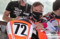 Trio de Barrichello é pole nas 500 Milhas de Kart; equipe Motorsport ThePlayer larga em 22º