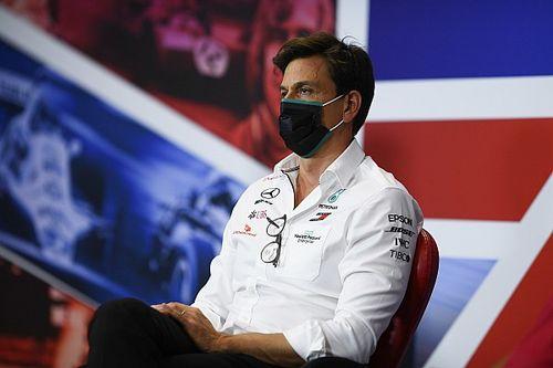 Távozik-e Wolff a Mercedes éléről?