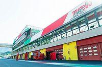 La F1 llegará a Mugello con el GP de la Toscana; América peligra