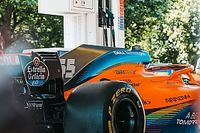 HIVATALOS: Ismét egyesíti erőit a McLaren és a Gulf Oil
