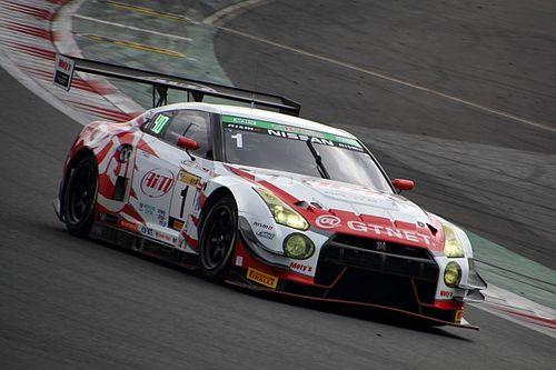 S耐ランキング首位のGTNETが鈴鹿10H参戦。ベテラン山田英二が加入