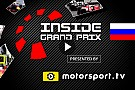 Video: Inside Grand Prix Russland