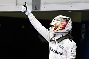 Formula 1 Qualifying report Malaysian GP: Top 10 quotes after qualifying