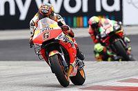 Bradl, Brno'da Marquez'in yerine geçecek!
