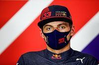 """Verstappen: """"Silverstone'da kazandık çünkü yumuşak lastikler bize daha iyi uydu"""""""