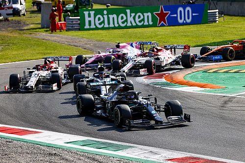 Rio Motorsports adquire direito de transmissões da F1 para o Brasil por cinco anos