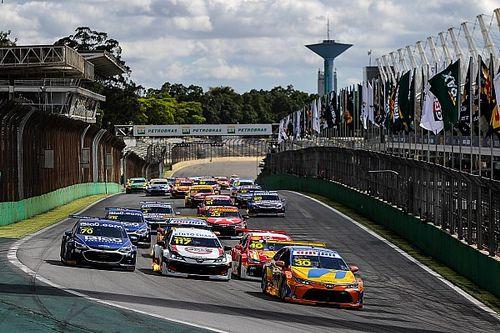 Stock Car: Confira horários e como assistir à etapa de Interlagos, com transmissão do Motorsport