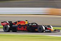 F1: Pérez fala sobre dificuldade de adaptação ao carro da Red Bull