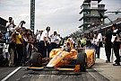 Alonso: More speed to come in Fast Nine shootout