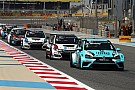TCR Colciago et Borkovic s'imposent à Bahreïn, Vernay vire en tête