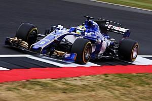 Sauber renews Ferrari engine deal
