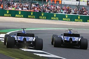 Forma-1 BRÉKING Hivatalos: nem lesz Sauber-Honda 2018-tól