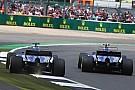 Hivatalos: nem lesz Sauber-Honda 2018-tól