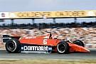 """Sauber-Alfa Romeo a Forma-1-ben: a festés már """"megvan"""""""
