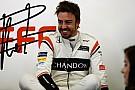 Alonso: Két rosszul sikerült hét után a harmadikra is felkészültünk