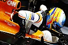 Motorsport Debrief: How Alonso brilliance exposed Honda's weakness
