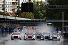 "World Rallycross 世界ラリークロス、2020年から""EVマシン""によるシリーズに移行か!?"
