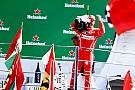F1 La F1 planea transmitir sus carreras en streaming