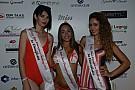 ALTRE MOTO Bridgestone Challenge: ecco Miss Race Champions Challenge 2017
