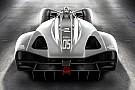 Formula E Season five Formula E battery completes first race simulation
