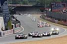 Le Mans El WEC FIA World revela los resultados de la Encuesta Global de Aficionados